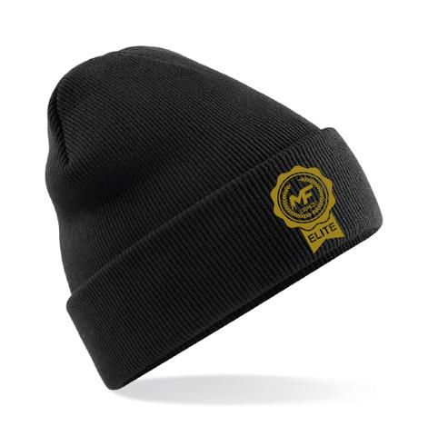 MF Dance Elite Beanie (MAF0350)