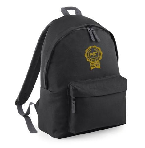MF Dance Elite Fashion Rucksack (MAF0353)