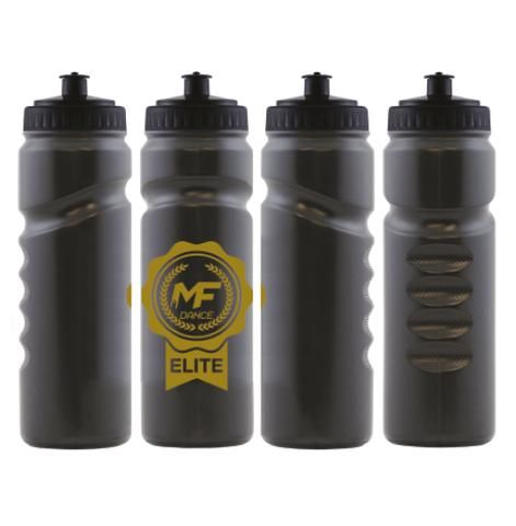 MF Dance Elite Water Bottle (MAF0357)