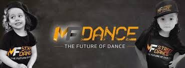 Image result for mf Dance